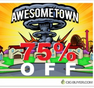 awesometown-ejuice-75-off-sale