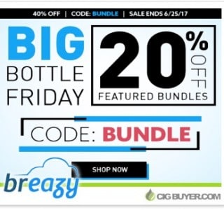 breazy-big-bottle-featured-ejuice-bundle-sale