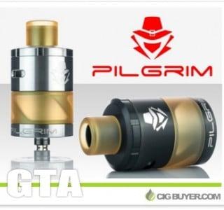 digiflavor-pilgrim-gta-tank