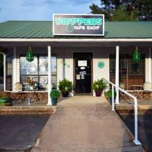 Drippers Vape Shop