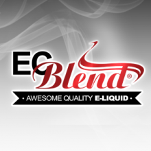 ECBlend Flavors