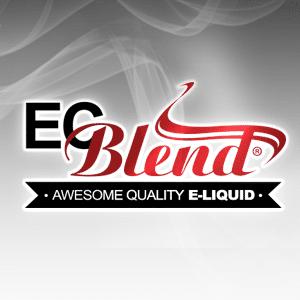 Ecblend coupon code