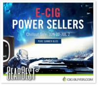 gear-best-ecig-power-sellers-sale