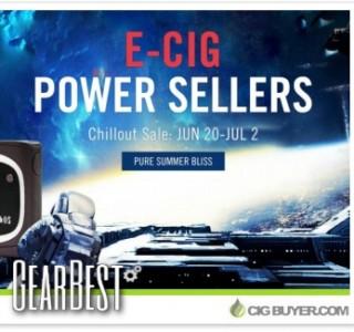 gear-best-ecig-power-sellers-sale