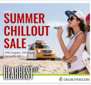 gear-best-summer-chillout-monster-ecig-sale
