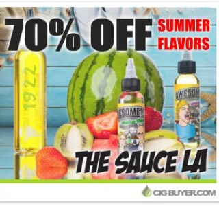 sauce-la-70-off-summer-ejuice-flavors