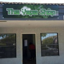 The Vape Shop, LLC