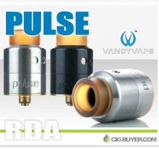 vandy-vape-pulse-bf-rda-22