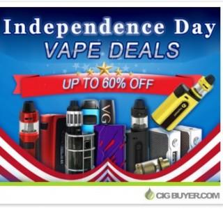 vaporl-independence-day-vape-sale