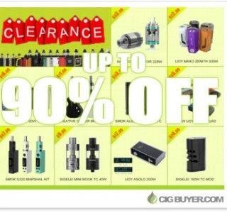 efun-top-90-off-clearance-sale