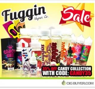 fuggin-vapor-35-off-candy-ejuice-flavors