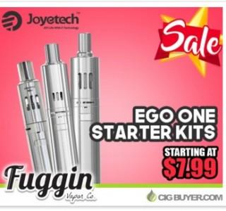 fuggin-vapor-joyetech-ego-one-kit-deal