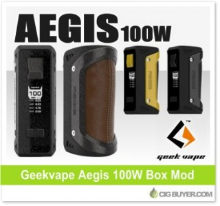 geekvape-aegis-100w-box-mod