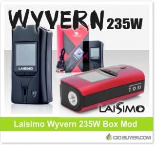 laisimo-wyvern-235w-box-mod
