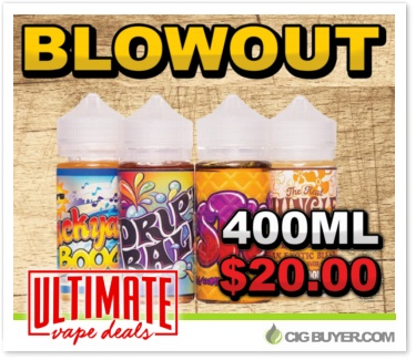 my-labs-400ml-ejuice-blowout