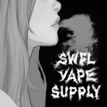 SWFL Vape Supply