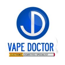 Vape Doctor