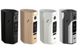 Wismec Reuleaux RX2/3 200W Vape Mod