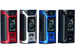 wismec-sinuous-ravage-230-box-mod
