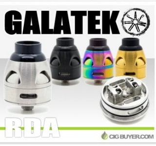 asmodus-galatek-rda-24mm
