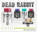 Hellvape Dead Rabbit RDA by Heathen – $20.90