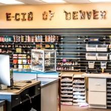E-Cig of Denver