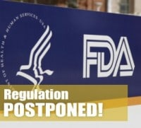 fda-vaping-regulation-postponed