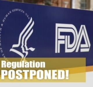 fda-vaping-regulation-postponed