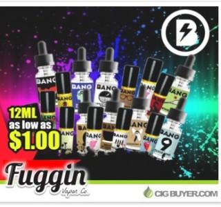 fuggin-bang-vapor-eliquid-deal