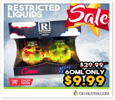 fuggin-vapor-restricted-liquids-sale