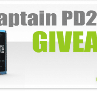 ijoy-captain-pd270-box-mod-giveaway