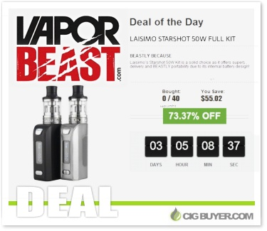 laisimo-starshot-50w-mod-kit-deal