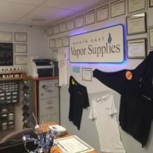 Northeast Vapor Supplies