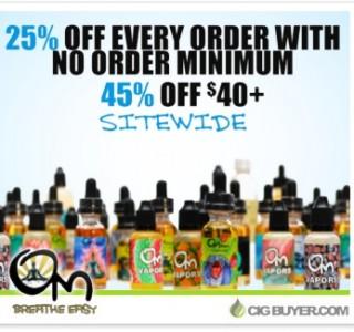 om-vapors-45-off-ejuice-deal