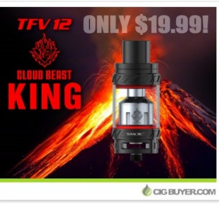 smok-tfv12-tank-cloud-beast-deal