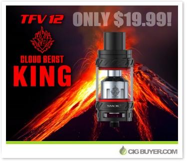 smok-tfv12-tank-cloud-beast-deal