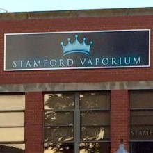 Stamford Vaporium