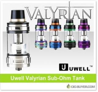 uwell-valyrian-sub-ohm-tank