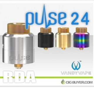 vandy-vape-pulse-24-rda