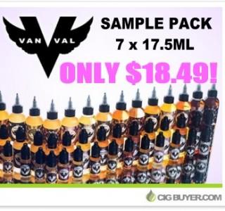 vanval-vapor-eliquid-sample-pack