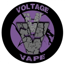 Voltage Vape Shop