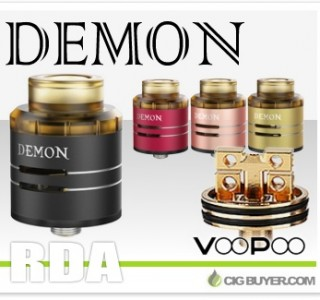 voopoo-demon-rda-atomizer