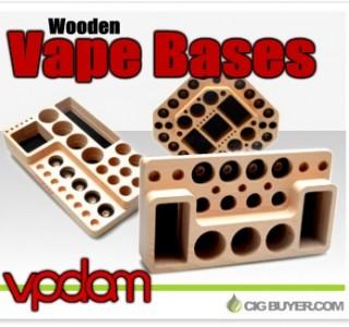 vpdam-wooden-vape-bases