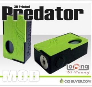 yiloong-predator-mechanical-squonk-box-mod