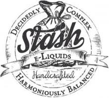 Stash E-Liquid