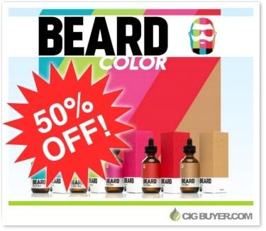 beard-vape-color-eliquid-deal