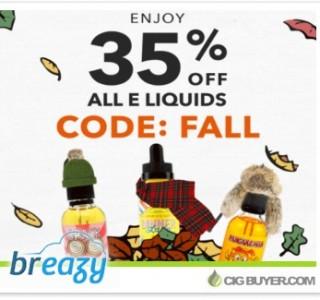 breazy-35-off-fall-eliquid-sale