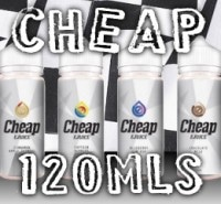 cheap-120ml-ejuice