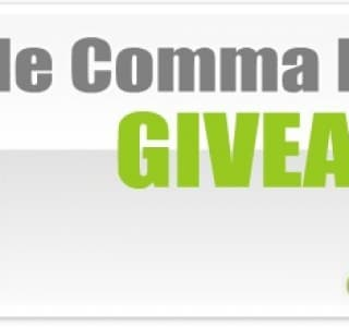 double-comma-vapes-eliquid-giveaway