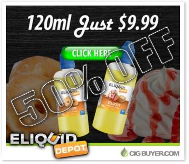 eliquid-depot-50-off-juice-deal